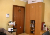 Appartamento in vendita a Saccolongo, 3 locali, zona Località: Saccolongo - Centro, prezzo € 130.000 | Cambio Casa.it