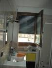Appartamento in vendita a Saccolongo, 3 locali, zona Località: Saccolongo - Centro, prezzo € 140.000 | Cambio Casa.it