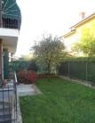 Villa Bifamiliare in vendita a Cervarese Santa Croce, 5 locali, zona Località: Fossona, prezzo € 239.000 | Cambio Casa.it