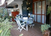 Appartamento in vendita a Montegrotto Terme, 4 locali, zona Località: Montegrotto Terme, prezzo € 180.000 | Cambio Casa.it