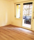 Appartamento in vendita a Casier, 2 locali, zona Zona: Dosson di Casier, prezzo € 79.000 | Cambio Casa.it