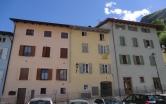Appartamento in vendita a Mezzolombardo, 3 locali, prezzo € 135.000 | CambioCasa.it