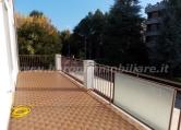 Appartamento in affitto a Anzola dell'Emilia, 4 locali, zona Località: Anzola dell'Emilia - Centro, prezzo € 625 | Cambio Casa.it
