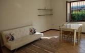 Appartamento in affitto a Bedizzole, 2 locali, zona Località: Bedizzole, prezzo € 430 | Cambio Casa.it