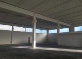 Capannone in affitto a Campodarsego, 9999 locali, zona Zona: Reschigliano, prezzo € 4.000 | Cambio Casa.it