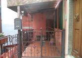 Appartamento in vendita a Loro Ciuffenna, 4 locali, zona Zona: Centro, prezzo € 100.000 | Cambio Casa.it