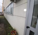 Capannone in vendita a Montevarchi, 3 locali, zona Zona: Ipercoop, prezzo € 480.000 | Cambio Casa.it