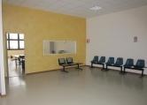 Laboratorio in affitto a Zanè, 3 locali, zona Località: Zanè, prezzo € 800 | Cambio Casa.it