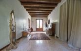 Villa in vendita a San Giorgio delle Pertiche, 6 locali, zona Località: San Giorgio delle Pertiche, Trattative riservate | Cambio Casa.it