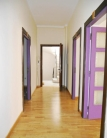 Appartamento in affitto a Tivoli, 3 locali, zona Località: Tivoli - Centro, prezzo € 600 | Cambio Casa.it