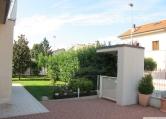 Villa in affitto a Caldogno, 5 locali, zona Zona: Rettorgole, prezzo € 2.500 | Cambio Casa.it