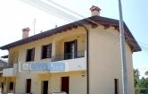 Villa a Schiera in vendita a Pove del Grappa, 4 locali, prezzo € 190.000 | Cambio Casa.it