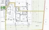 Appartamento in vendita a Lainate, 3 locali, zona Località: Lainate - Centro, prezzo € 275.000 | CambioCasa.it