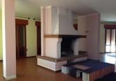 Appartamento in affitto a San Pietro Viminario, 4 locali, zona Zona: Vanzo, prezzo € 600 | Cambio Casa.it