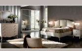 Appartamento in vendita a Piombino Dese, 3 locali, zona Località: Piombino Dese - Centro, prezzo € 145.000 | CambioCasa.it