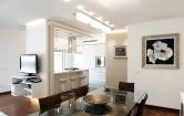 Appartamento in vendita a Piombino Dese, 4 locali, zona Località: Piombino Dese, prezzo € 169.000 | CambioCasa.it