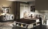 Appartamento in vendita a Piombino Dese, 4 locali, zona Località: Piombino Dese - Centro, prezzo € 159.000 | CambioCasa.it