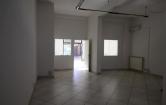 Negozio / Locale in affitto a Montevarchi, 2 locali, zona Zona: Centro, prezzo € 850 | Cambio Casa.it