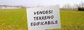 Terreno Edificabile Residenziale in vendita a Albignasego, 9999 locali, zona Località: Albignasego, prezzo € 145.000 | Cambio Casa.it