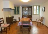 Villa in affitto a Megliadino San Fidenzio, 3 locali, zona Località: Megliadino San Fidenzio - Centro, prezzo € 350 | Cambio Casa.it