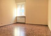 Appartamento in affitto a Biella, 3 locali, zona Zona: Semicentro, prezzo € 280 | Cambio Casa.it