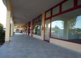 Negozio / Locale in vendita a Teolo, 9999 locali, zona Zona: Bresseo, prezzo € 100.000 | Cambio Casa.it