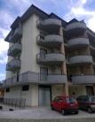 Appartamento in affitto a Campagna, 2 locali, zona Zona: Quadrivio Basso, prezzo € 250 | Cambio Casa.it