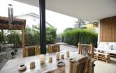 Appartamento in vendita a Bronzolo, 2 locali, zona Località: Bronzolo - Centro, prezzo € 205.000 | Cambio Casa.it