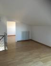Appartamento in affitto a Casalserugo, 5 locali, zona Località: Casalserugo, prezzo € 750 | Cambio Casa.it