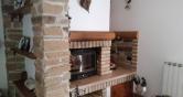 Villa Bifamiliare in vendita a Badia Polesine, 4 locali, zona Località: Badia Polesine - Centro, prezzo € 190.000 | Cambio Casa.it