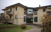 Appartamento in vendita a Grumolo delle Abbadesse, 2 locali, zona Zona: Sarmego, prezzo € 58.000 | Cambio Casa.it