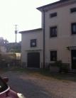 Villa a Schiera in vendita a Grancona, 5 locali, prezzo € 255.000 | Cambio Casa.it