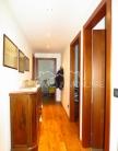Appartamento in vendita a Trento, 3 locali, zona Zona: Ravina, prezzo € 285.000 | Cambio Casa.it