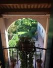 Villa in vendita a Rubano, 4 locali, zona Località: Bosco, prezzo € 300.000 | Cambio Casa.it