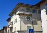 Appartamento in vendita a Trento, 3 locali, zona Zona: Gardolo, prezzo € 130.000 | CambioCasa.it