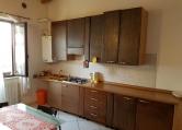 Appartamento in vendita a Villanuova sul Clisi, 2 locali, prezzo € 108.000   Cambio Casa.it