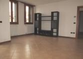 Appartamento in affitto a Montegrotto Terme, 3 locali, prezzo € 650 | Cambio Casa.it