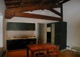 Appartamento in affitto a Verona, 3 locali, zona Località: Porta Nuova, Trattative riservate | Cambio Casa.it