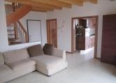 Appartamento in vendita a Salorno, 4 locali, zona Località: Salorno, prezzo € 295.000 | Cambio Casa.it