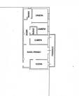 Appartamento in vendita a Padova, 5 locali, zona Località: Arcella, prezzo € 135.000   CambioCasa.it