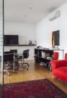 Ufficio / Studio in vendita a San Giovanni Lupatoto, 9999 locali, zona Località: San Giovanni Lupatoto, Trattative riservate   CambioCasa.it