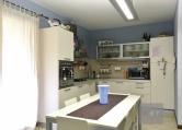 Appartamento in vendita a San Martino di Lupari, 3 locali, zona Località: San Martino di Lupari - Centro, prezzo € 115.000 | CambioCasa.it