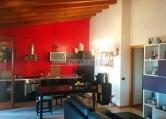 Appartamento in vendita a Provaglio d'Iseo, 3 locali, zona Zona: Fantecolo, prezzo € 158.000 | Cambio Casa.it