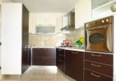 Appartamento in vendita a Vezzano, 3 locali, zona Località: Vezzano - Centro, prezzo € 105.000 | Cambio Casa.it