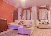 Appartamento in vendita a Alonte, 3 locali, zona Zona: Corlanzone, prezzo € 100.000   CambioCasa.it