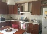 Appartamento in vendita a Polverara, 4 locali, zona Località: Polverara, prezzo € 115.000 | Cambio Casa.it