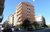 Appartamento in vendita a Milazzo, 4 locali, zona Località: Milazzo - Centro, prezzo € 150.000 | Cambio Casa.it