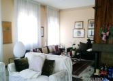 Attico / Mansarda in vendita a Treviso, 10 locali, zona Località: Treviso - Centro, prezzo € 550.000 | Cambio Casa.it