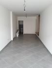Ufficio / Studio in affitto a Monselice, 9999 locali, zona Località: Monselice, prezzo € 450 | CambioCasa.it