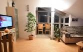 Appartamento in vendita a Caldaro sulla Strada del Vino, 4 locali, zona Località: Sant'Antonio / Pozzo, prezzo € 265.000 | Cambio Casa.it